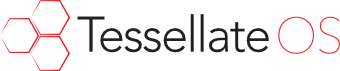 Tessellate OS Support